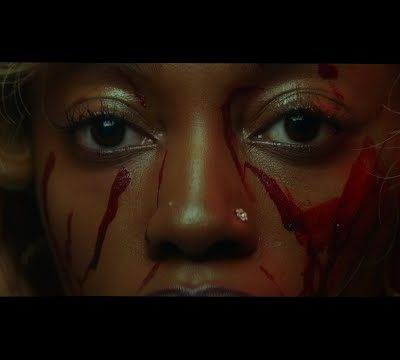 Stream The Weeknd In Your Eyes Music Video Mp4 Download Free Song Mp3