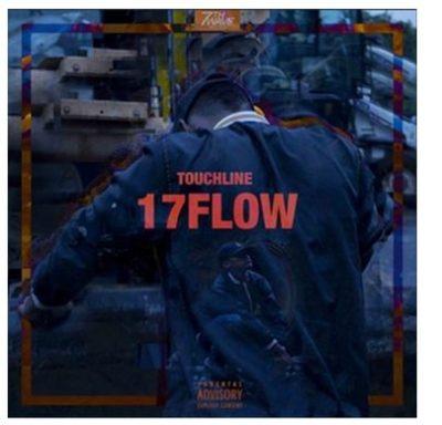 Touchline 17 Flow Music Mp3 Download