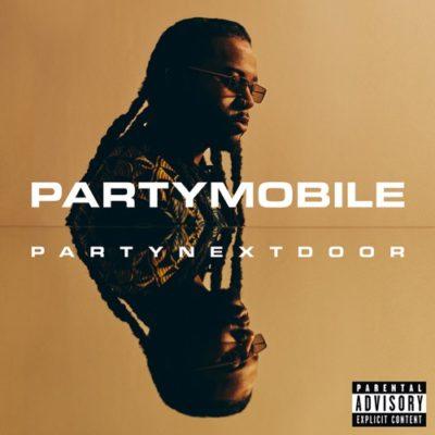 Partynextdoor Partymobile Full Album Download