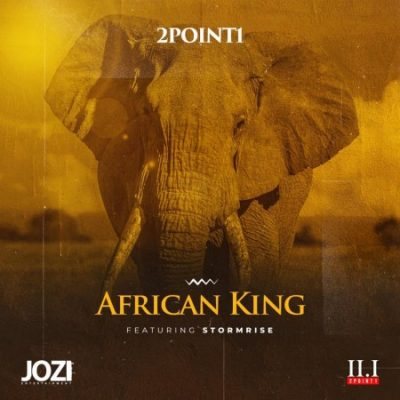 2Point1 African Kings Mp3 Download
