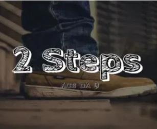 Ace da Q 2 Steps Mp3 Download