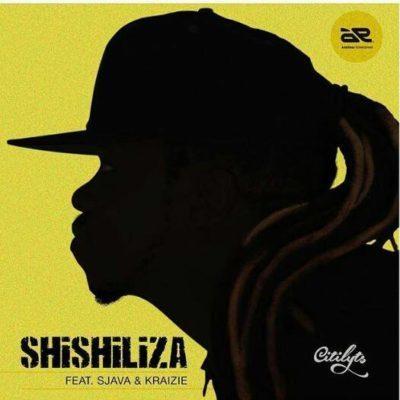 DJ Citi Lyts Shishiliza Music Mp3 Download