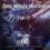 FSD – Deep Melodic Meetings Vol. 11