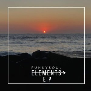 FunkySoul Elements Music Mp3 Download