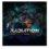 Havoc Fam, Chronic Sound, Ayzoman & Younger uBenzan – Radiation
