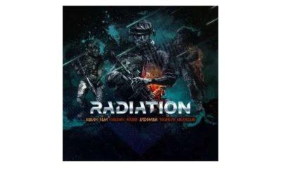 Havoc Fam Radiation Music Mp3 Download Free Song feat Chronic Sound, Ayzoman & Younger uBenzan