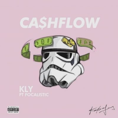 KLY Cashflow Music Mp3 Download
