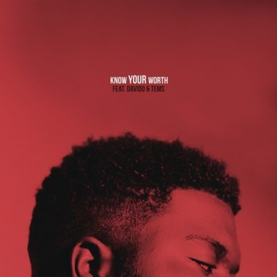 Khalid Know Your Worth Remix Music Mp3 Download