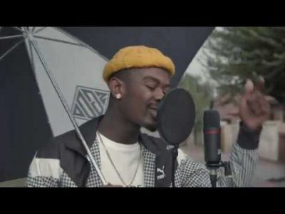 Killer Kau Nomaswazi Freestyle Music Mp3 Download