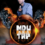 MDU aka TRP ft Bongza – Lorch (Revisit)