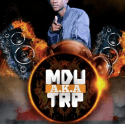 MDU aka TRP Lorch Music Mp3 Download Free Song Revisit feat Bongza