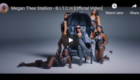 Megan Thee Stallion B.I.T.C.H Music Video Mp4 Download Song Mp3
