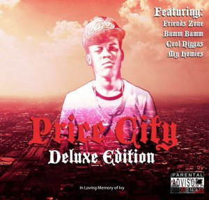 Nasty C After Finals Music Mp3 Download