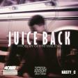 Nasty C Juice Back Music Mp3 Download