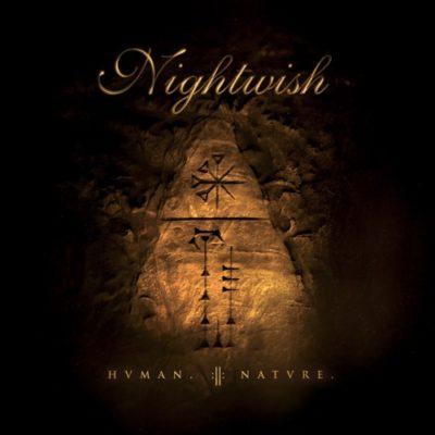 Stream Nightwish HUMAN. :II: NATURE. Full Album Zip Download Complete Tracklist
