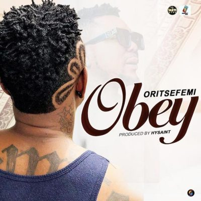 Oritse Femi Obey Music Mp3 Download