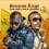 Scorpion Kings ft Arienne_foo – Nguwe