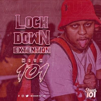 Shaun101 Lockdown Extention With 101 Music Mp3 Download