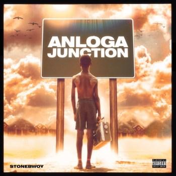 Stonebwoy Nkuto Music Mp3 Download