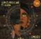 Sun-EL Musician Uhuru Snippet Music Mp3 Download