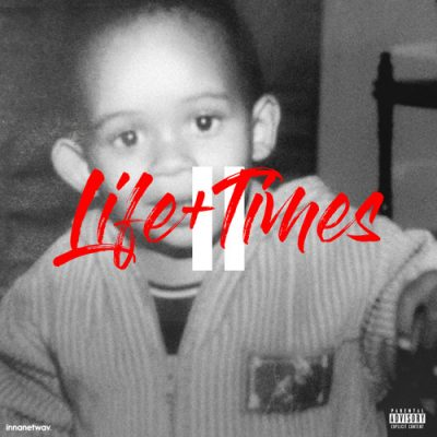 The Big Hash Life + Times 2 Full EP Zip Download Complete Tracklist