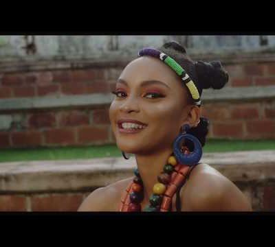 Alleluyah Boyz God Abeg Music Video Download