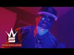 Uncle Murda Dope Money Music Video Download
