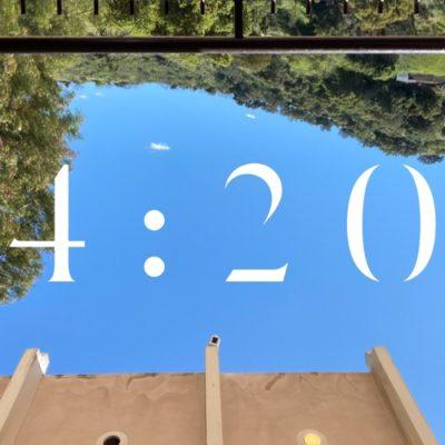 Mike Dean 4:20 Full Album Download