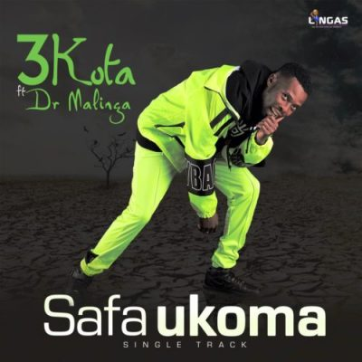 3kota Safa Ukoma Music Mp3 Download