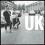 B3nchMarQ – U.K