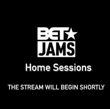 Caiiro Bet Jams Home Sessions Music Mp3 Download