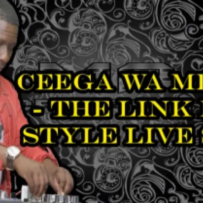 Ceega Wa Meropa The Link Lifestyle Live Show Music Mp3 Download