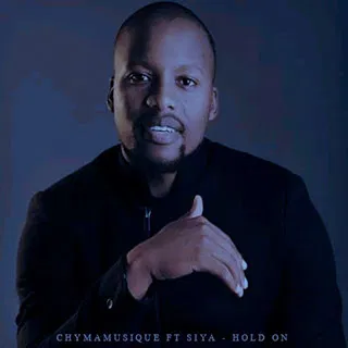 Chymamusique Hold On Music Mp3 Download