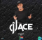 DJ Ace Peace of Mind Vol 10 Music Mp3 Download