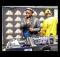 DJ Feekx My Birthday Mix Music Mp3 Download