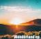 DJ Lance Jnr Wonderland Ep Zip Download