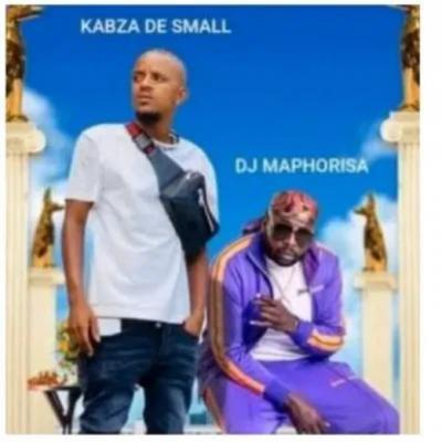 DJ Maphorisa & Kabza De Small Suited Music Mp3 Download Free Song feat Shekhinah & WizKid