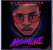DJ Maphorisa Midnight Starring Music Mp3 Download Free Song feat DJ Tira, Busiswa & Moonchild Sanelly