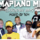 DJ TKM ft Kabza De Small, Mas Musiq, Aymos & Vigro Deep – Amapiano Mix (15 May 2020)