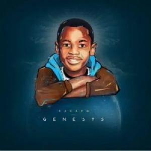 Da Capo Genesys Album Zip Download