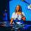 Dbn Gogo – Amapiano Mix (18 May 2020)