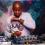 DeejayMnc – Music After Death Episode 30 (Live Lockdown Mix)