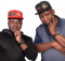 Double Trouble A Kea Pepelwa Ena Music Mp3 Download
