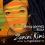 Doug Gomez & Lizwi – Zanini Kimi (HyperSOUL-X Remix)