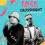 Emza ft Ma-E – Crossnight