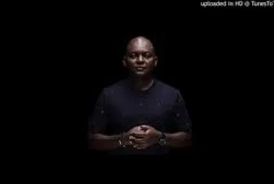 Euphonik House Mix Music Mp3 Download
