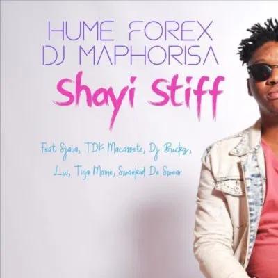 Hume Forex Shayi Stiff Music Mp3 Download