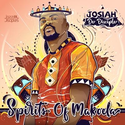 Josiah De Disciple Messages Music Mp3 Download