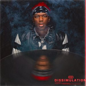 KSI Dissimulation
