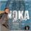 King Monada & Dr Rackzen – Kea Go Phala
